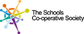 A Co-operative Trust School
