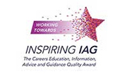 Inspiring IAG